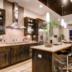 Brilliant Kitchen Desings Layouts