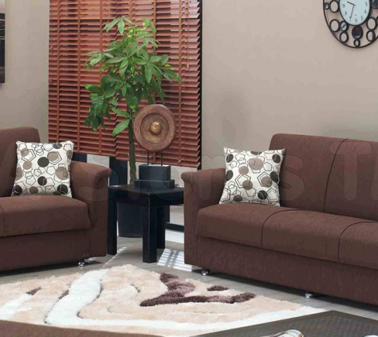 Brilliant Sofa Set Designs For Small Living Room Of Cool With Price Design Modern Brown
