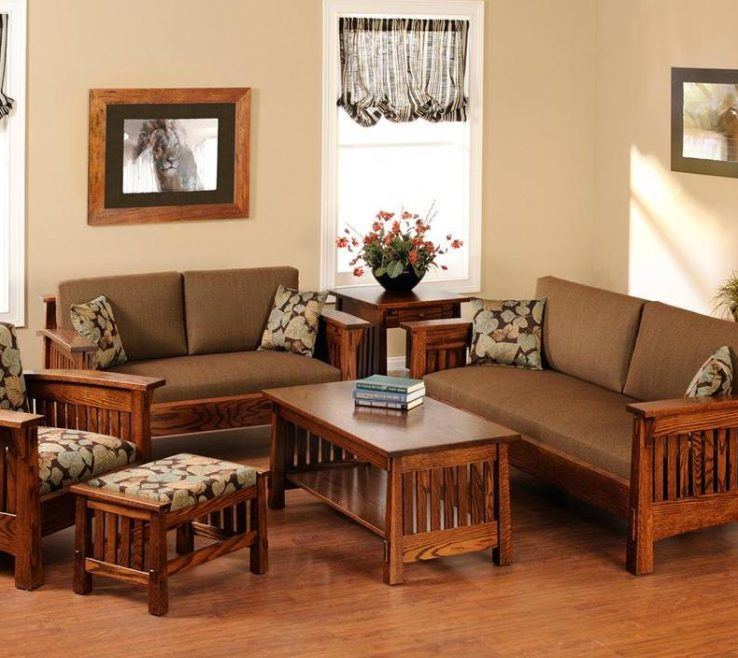 Brilliant Sofa Set Designs For Small Living Room Of Full Size Of With And Loveseat Furniture