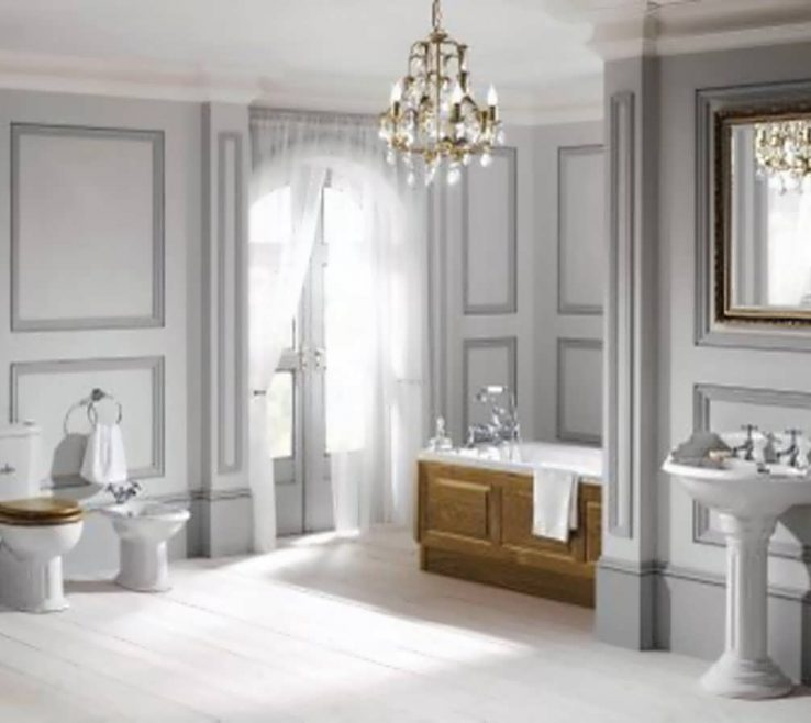 Captivating Bathroom Chandeliers Ideas Of Chandelier Lighting Crystal Intended For Chandelier