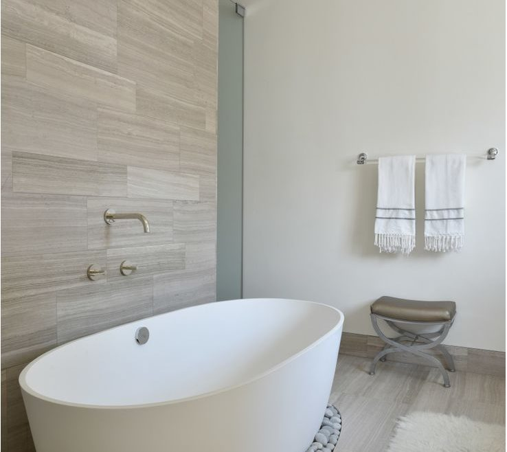 Captivating Bathroom Tub Ideas Of Superb Fancy Freestanding Bath Design