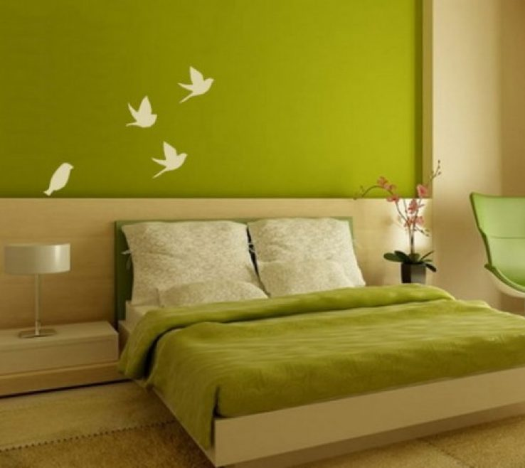 Captivating Bedroom Paint Design Of Latest Wall Colors For With Best Double