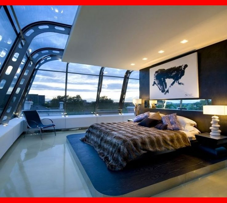 Captivating Best Bedroom Of Beautifull Fun Cool Bedrooms Design Ideas