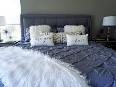 Grey Master Bedroom Of Dark Ideas 7 Ideas Messy Meme Messy Acnn Decor