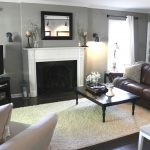 Captivating Grey Paint Living Room Of Colors For Ideas Also Stunning Kitchen S
