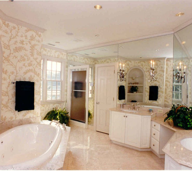 Captivating Master Bathroom Ideas Photo Gallery Of Design