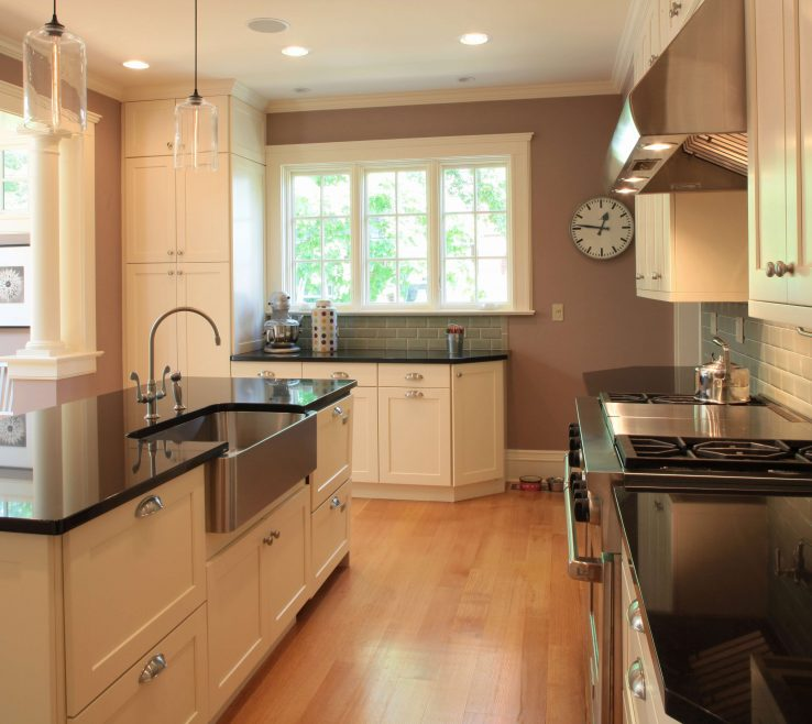 Captivating Small Apartment Kitchen Ideas Of Charming Design Idea At Kitchens With Additional