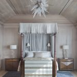 Charming Architectural Digest Bedrooms
