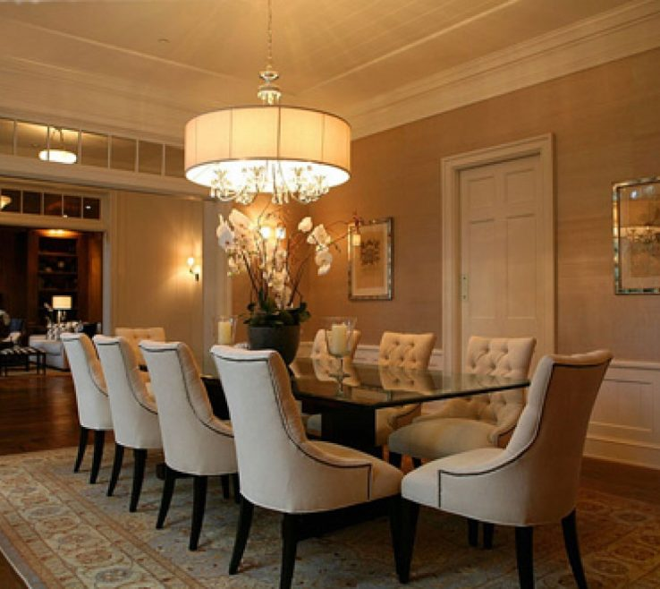 Charming Dining Room Lighting Fixtures Ideas Of Decent Together With Light Fixture Light Fixture