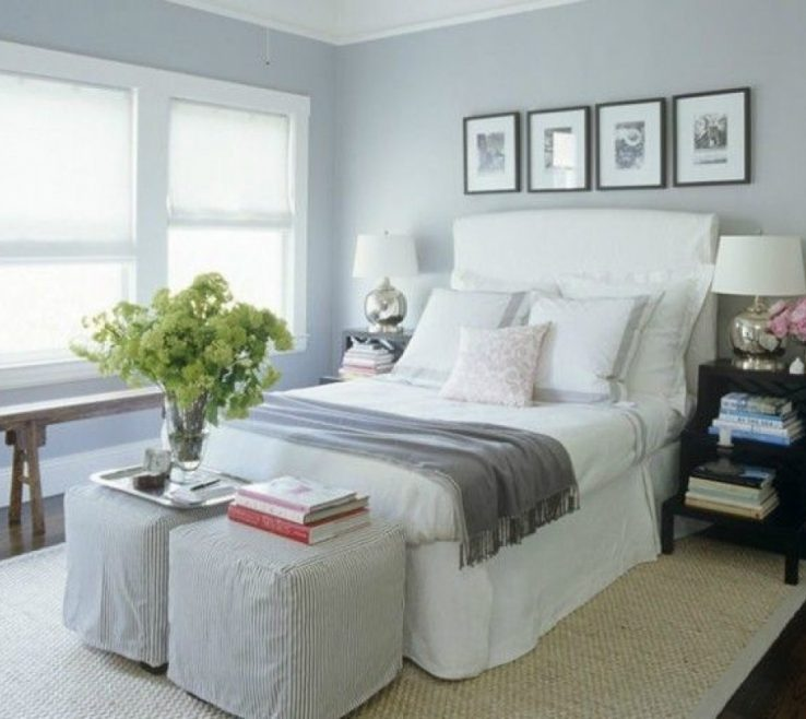 Charming Guest Bedroom Decorating Ideas Of Small And Pictures Pleasing Designs