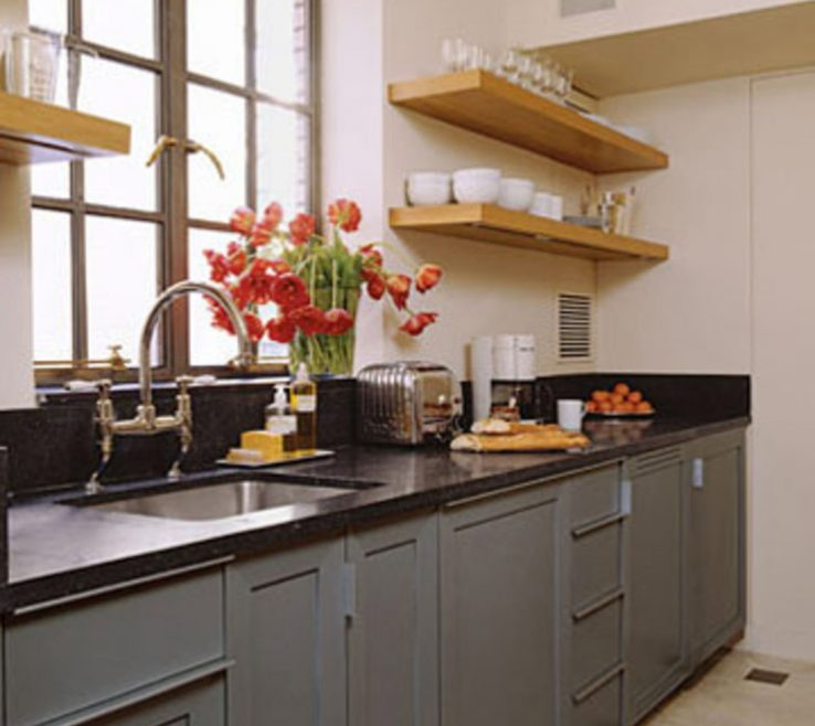 Charming Kitchen Designs For Small Kitchens Of Photo Gallery Best Colors Color Ideas