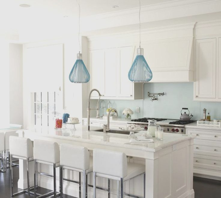 Charming Kitchen Pendant Lights Images Of Swanky Light Light Installation Glass .