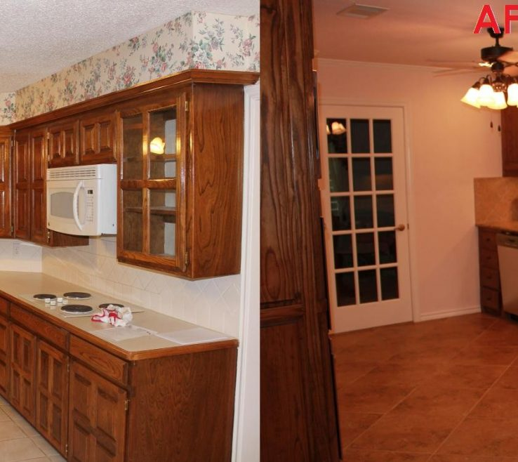 Charming Kitchen Remodel Ideas Before And After Of Galley New Small Good Galley Remodels