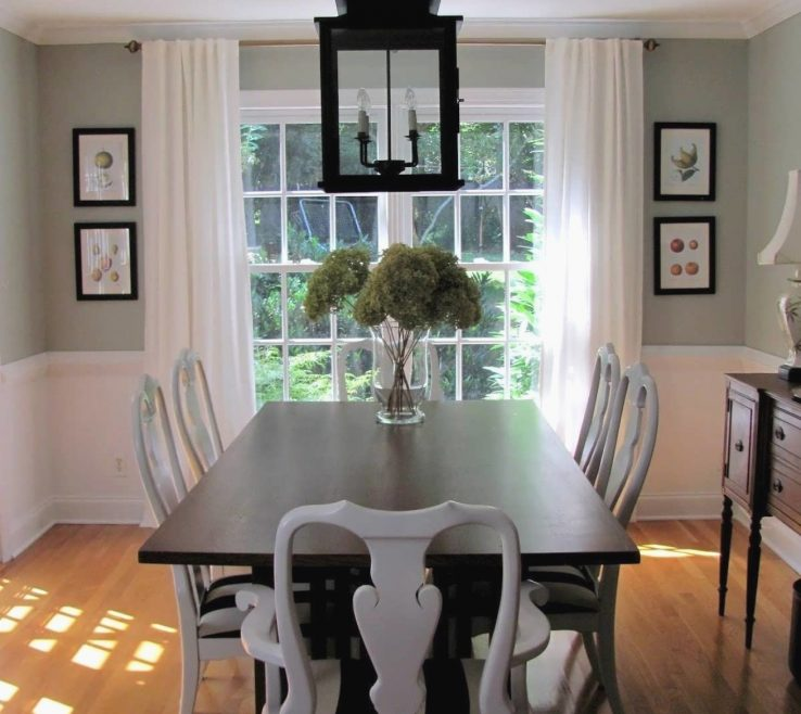 Charming Lantern Chandelier Dining Room Of Fascinating For Small Lighting
