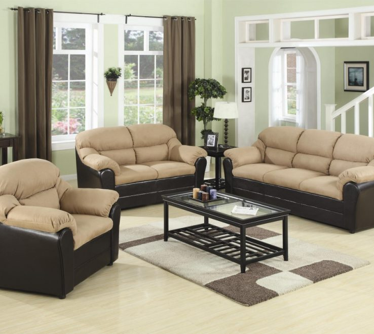 Charming Living Room Set Ideas Of Affordable Sets With Elegant Sofa With Minimalist