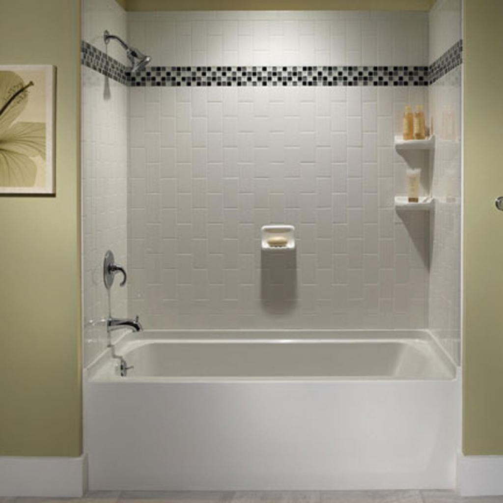 charming lowes bathroom wall tile of bath awe 7257 acnn decor