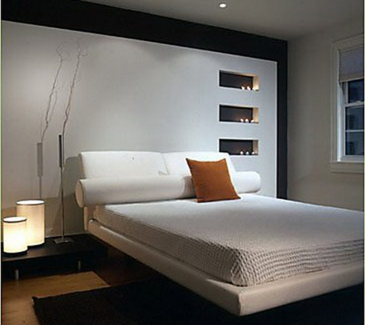 Contemporary Bedroom Ideas Of Modern Interior Design For Bedrooms Designs Lovely