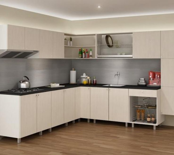 Contemporary Kitchens Of Kitchen Kitchen Designs