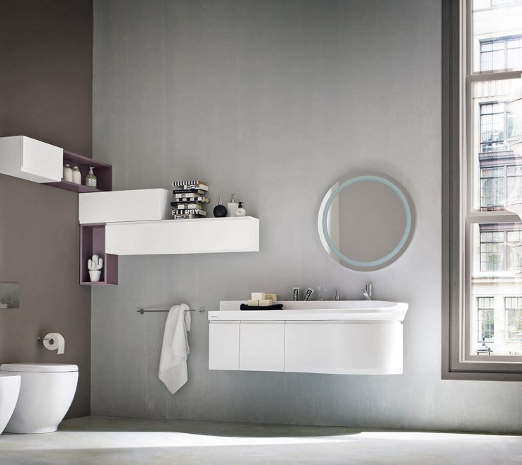 Cool Bathroom Paint Colors Of Bathroom Wonderful Bathroom Paint Color Ideas Behr Paint Colors With Regard To Paint Colors For Bathrooms Best Paint Colors For Bathrooms