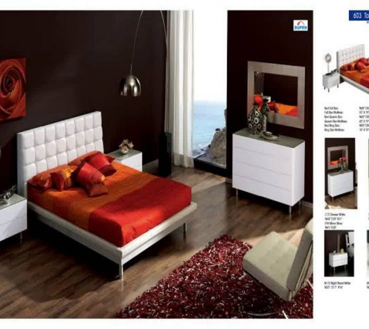 Cool Bedroom Arrangement Ideas Of Small Furniture