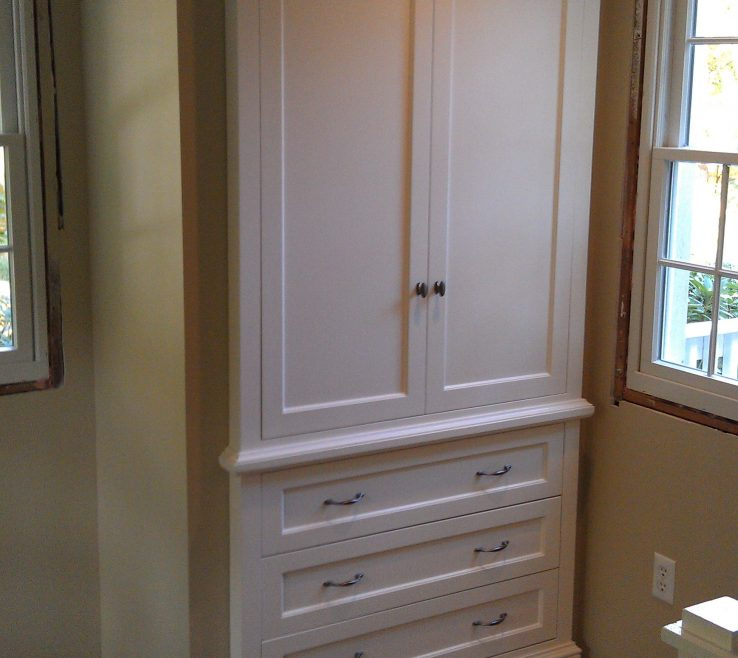 Cool Bedroom Built Ins Of In Armoire For Master Bedroom, But Running