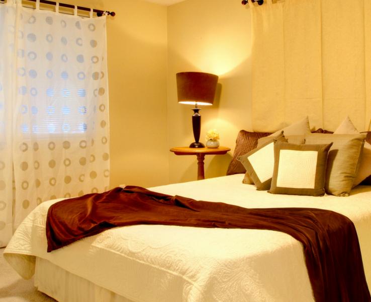 Cool Best Bedroom Of Not The Design Idea