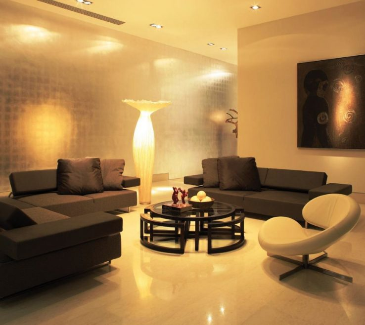 Cool Best Lighting For Living Room Of Photos Interior Ideas Your Contemporary Indoor Ideas