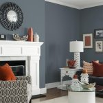 Cool Grey Paint Living Room Of Gray Colors