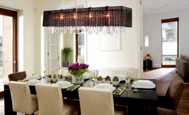 Cool Lighting Over Dining Room Table Of Floor Lamps Ideas Lamp Dinner Light