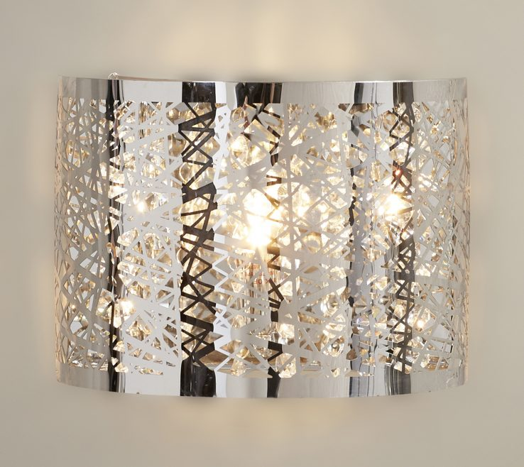 Cool Living Room Wall Sconce Ideas Of Livingroom Enchanting Down Led Surface Mounted Stylish