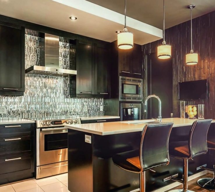 Cool Pictures Of Modern Kitchens Of Best Kitchens, 30 Design Ideas