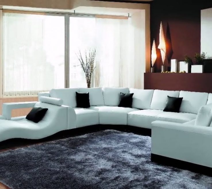 Cool Sofa Set Designs For Small Living Room Of Ideas