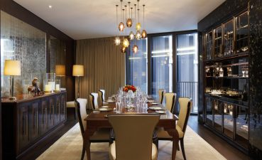 Dining Room Decorating Ideas Of Casa Forma Dining Room Decor Ideas