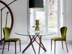 Dining Room Floor Lamps