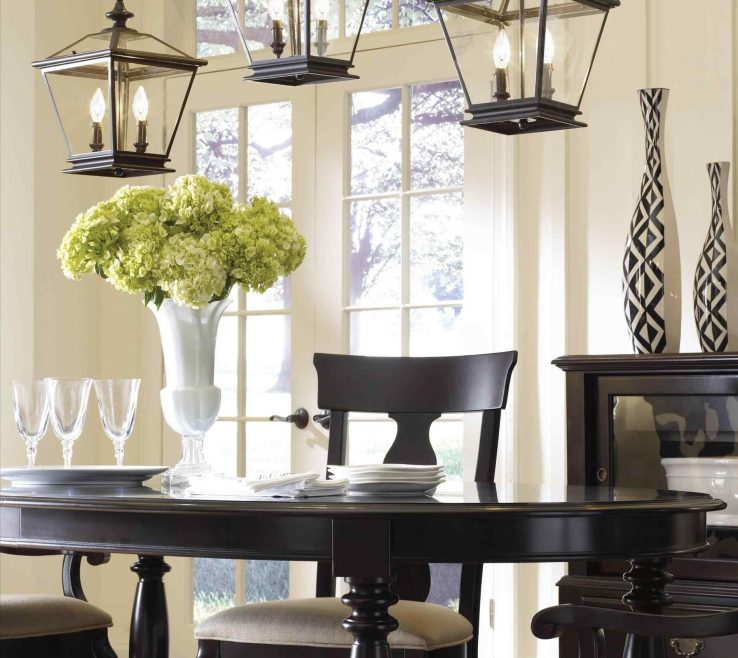Dining Room Lighting Fixtures Ideas Of Fresh Inspiration Lantern Lights Inspirational Light
