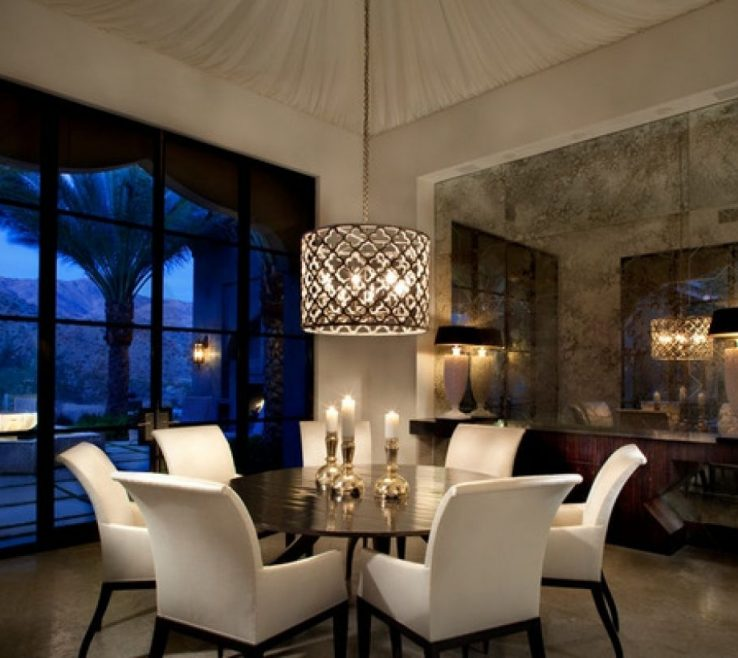 Dining Room Lighting Fixtures Ideas Of Light Contemporary Light Fixture Pictures Remodel And