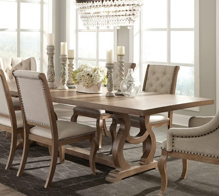 Dining Table With Different Chairs Of How To Buy The Best Room