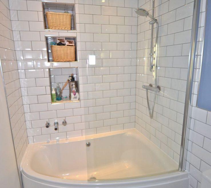 Elegant Bathroom Tub Ideas Of Small Bathtubs Kohler Small Corner