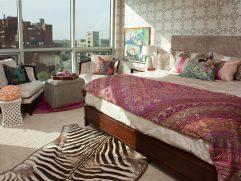 Bedroom Arrangement Ideas