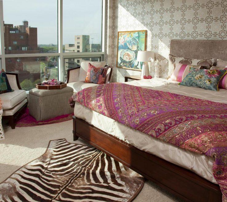 Elegant Bedroom Arrangement Ideas Of Designer Tips For An Ideal Layout
