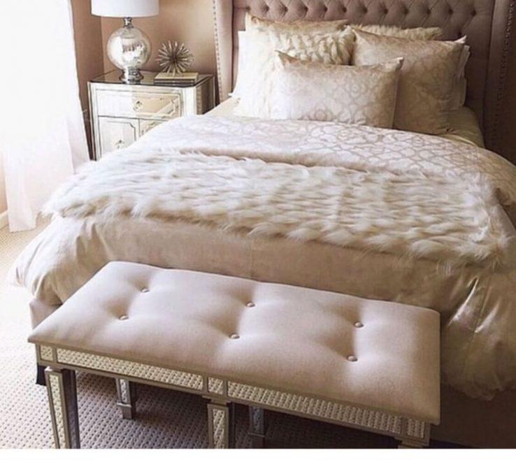 Elegant Bedroom Paint Schemes Of Perfect Nude Color Scheme Ideas
