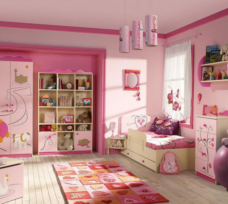 Elegant Big Bedroom Ideas Of Fullsize Of Master Decorating Master Living