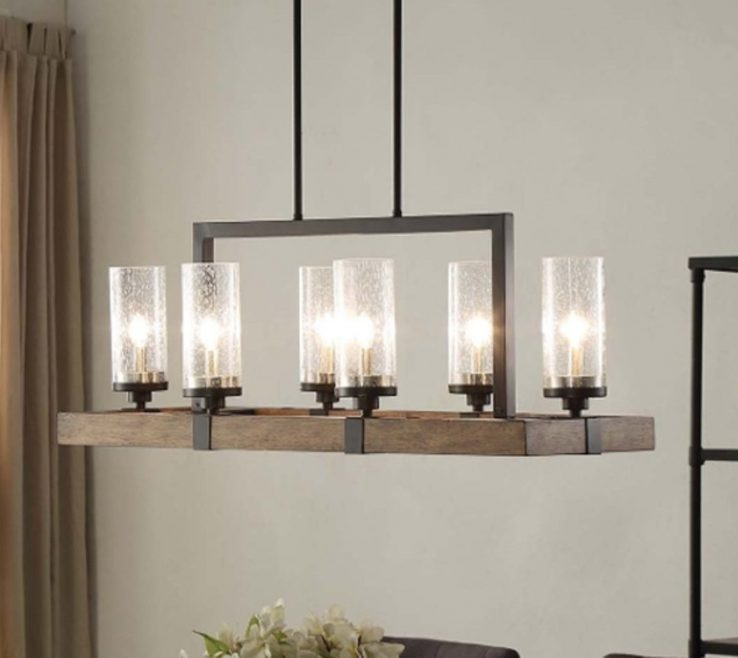 Elegant Dining Room Lighting Fixtures Ideas Of Light Fixture
