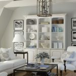 Elegant Gray Paint Living Room Of Maureen Griffin Ballsbaugh Benjamin Moore Cool Colors