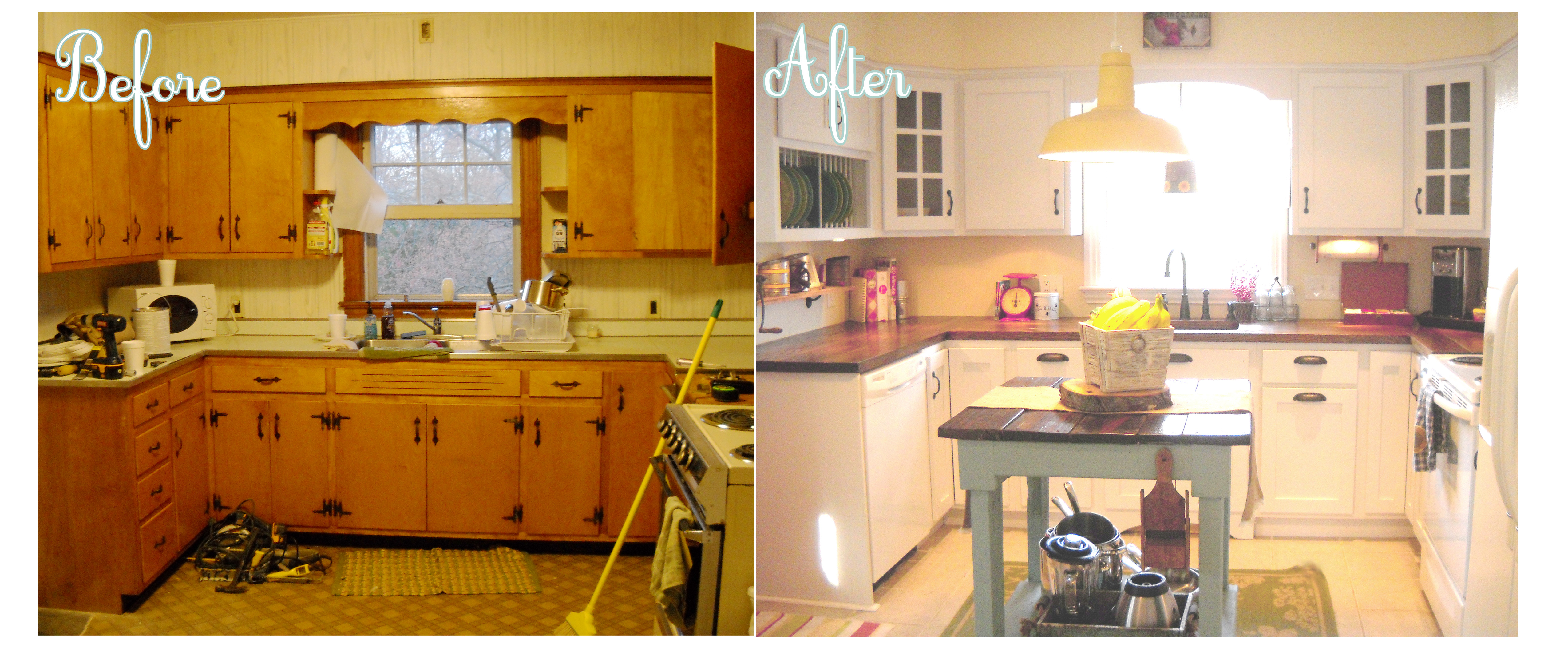 Elegant Kitchen Remodel Before And After Pictures Of Cool Ideas Design Photos Remodels On Home