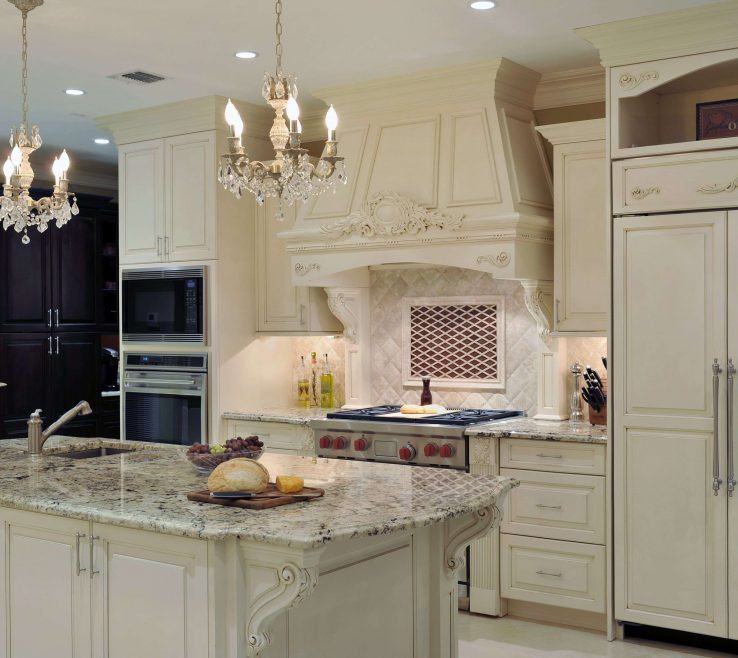 Elegant Small Kitchen Design With Island Of In Designs New Ideas Best Ive Designs