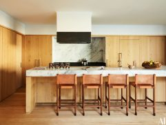 Architectural Digest Kitchens