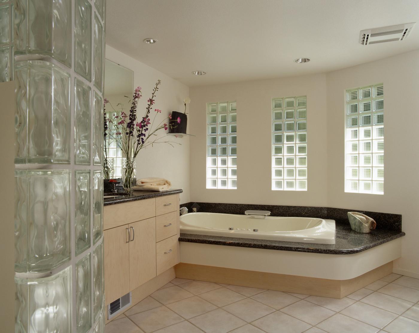 Enchanting Bathroom Partition Walls