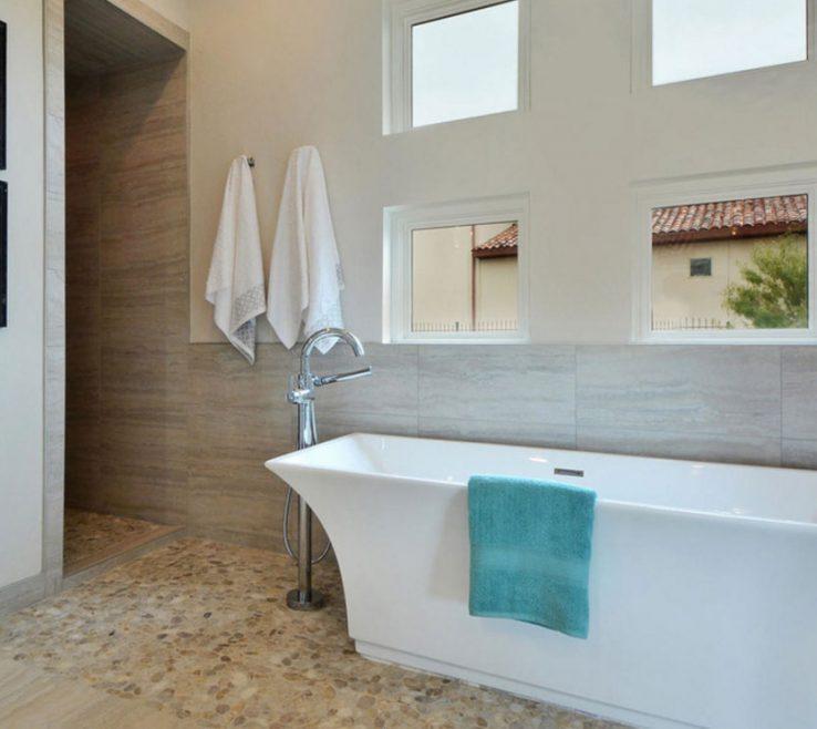 Enchanting Bathroom Tub Ideas Of Freestanding Bathtubs Sebring Services