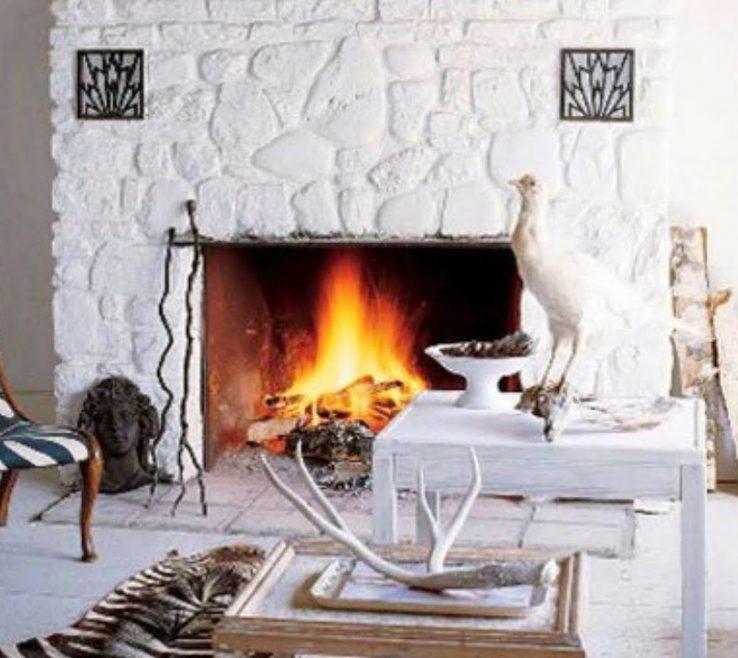 Enchanting Bedroom Fireplace Ideas Of 98 Design Interior 2017 | Living Room